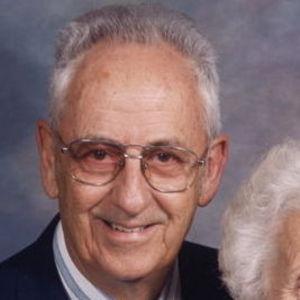 Paul  E. Baker