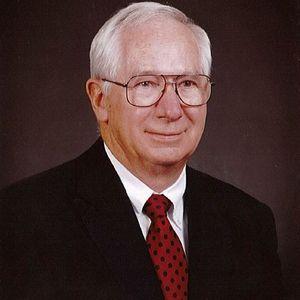 Alvin L. Duncan