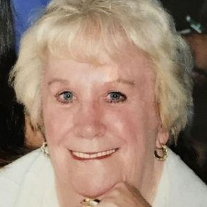 Barbara A. Merlin
