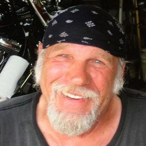 Jerry Busch