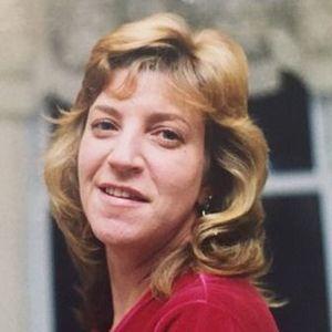 Lisa A. McGlinchey Obituary Photo
