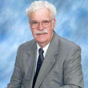 Mr. Alan H. Ferguson