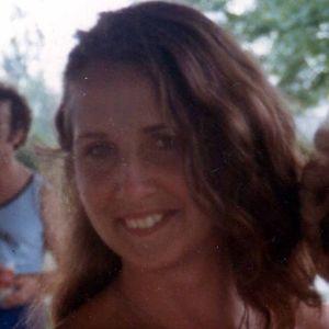 Jill Denise Sutton Obituary Photo