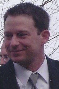 Jeff Jay Brenneman