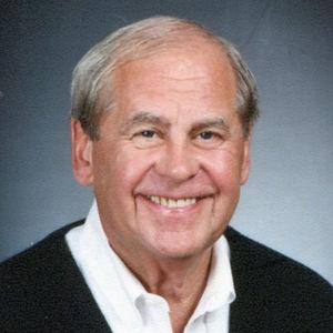 Roger A. Scholten