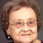 Louise Wilkins Payton
