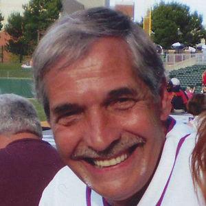 Michael A. Marden