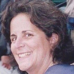 Janet (Rinaldi) Rose