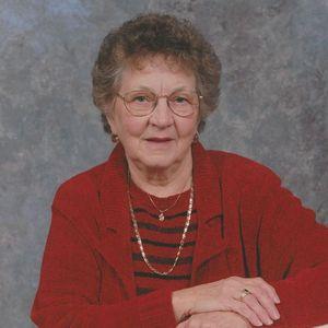 Eleanor L. Jolly