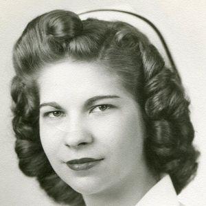 Priscilla L. Reitler