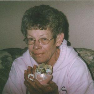 Linda Niebuhr