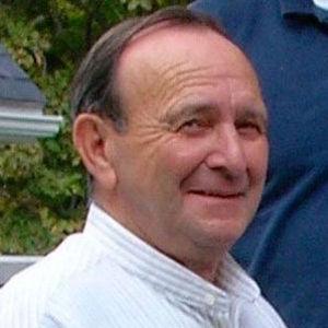 Leon Wallace Foster Obituary Photo