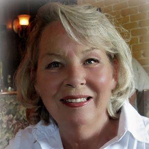 Patricia A. LaConte