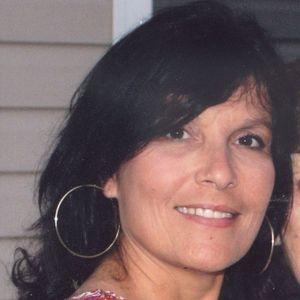 Mrs. Sonja Rogier