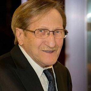 Irwin Danet