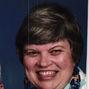 "Carmen ""CARMI"" Adams Obituary Photo"