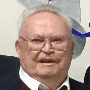 John S. Lazos