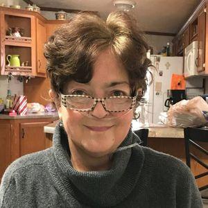 Patricia Lynn Bacha Obituary Photo