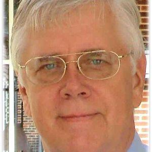 Donald A. Femmel