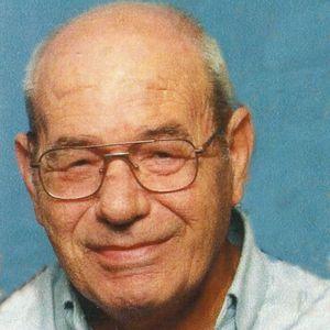 Frank J. Austin