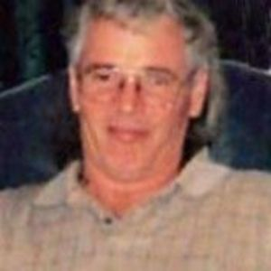 Clayton L. Burger