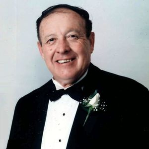 Charles Mallory Payne