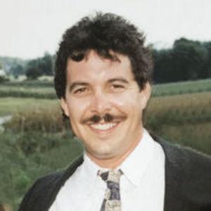 Craig Joseph Hejma