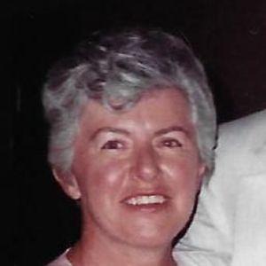 Joan N Haines