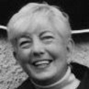 Penelope P. Skenderian