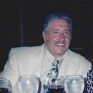 Michael C. Verde