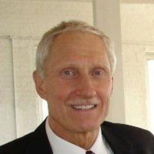 Robert  Armstrong  Sayle  Obituary Photo