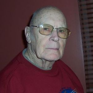 William D. Carver