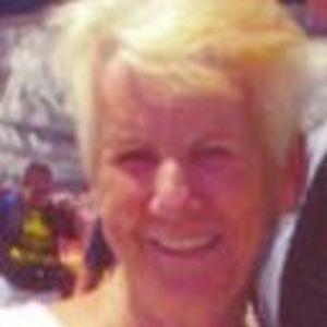 Louise Marie Yantorn
