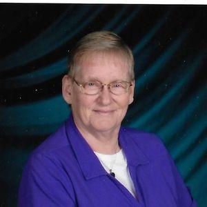 Linda L. Matlock