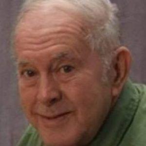 Travis H. Freeman