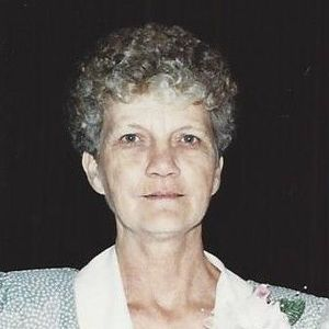 Marcie Ann  Young