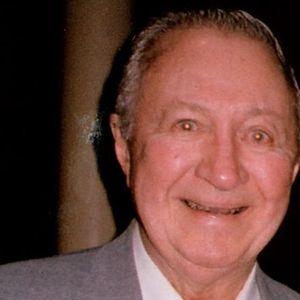 Roy L. Brokaw