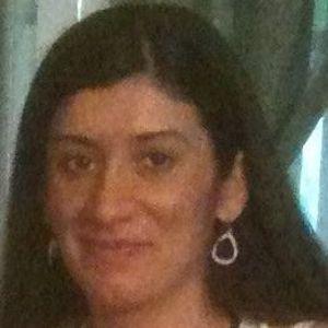 "Antonia ""Toni"" Angelia Faso"