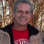 Terry Lynn Knight