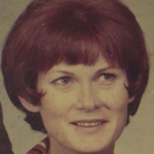 Maurene  Hogan