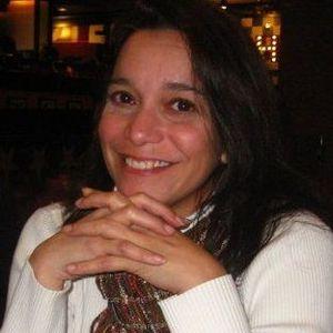 Lisa C. Vargas