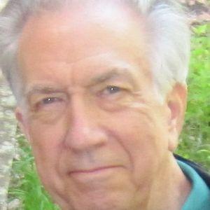 William LaLonde