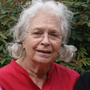Sonia Galewsky