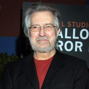 Tobe Hooper Obituary Photo