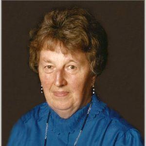 Susanne A. Neumann