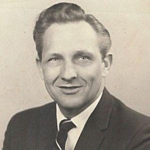 William E. Andrews