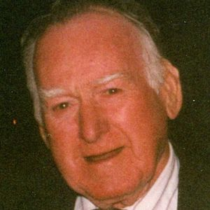 "Francis J. ""Frank"" Minton Obituary Photo"