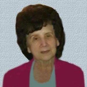 Irene  G. Clark