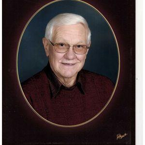 Robert L. Elmer