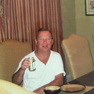 John Ritter Obituary - Naples, Florida - Tributes com